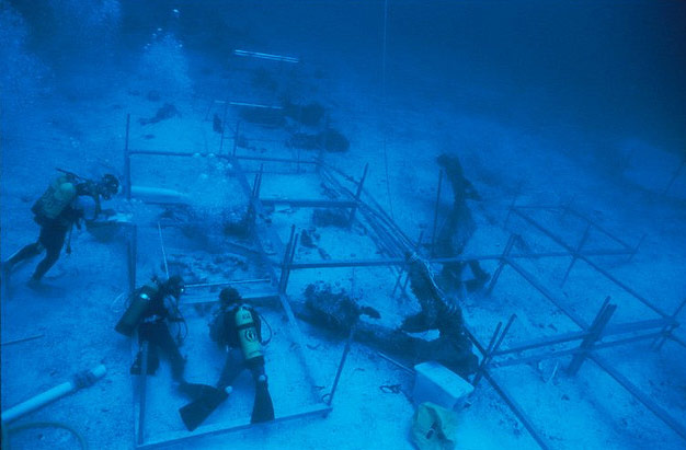 podwodna-siatka