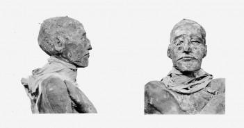 Ramzes III front