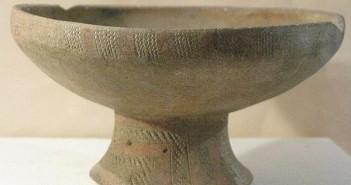 Ceramika kultury Sa Huynh