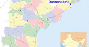 Lokalizacja stanowiska