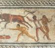 dar_buc_ammera_gladiators_tripoli_mus05