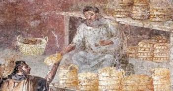 sprzedaz-chleba-pompeje-640