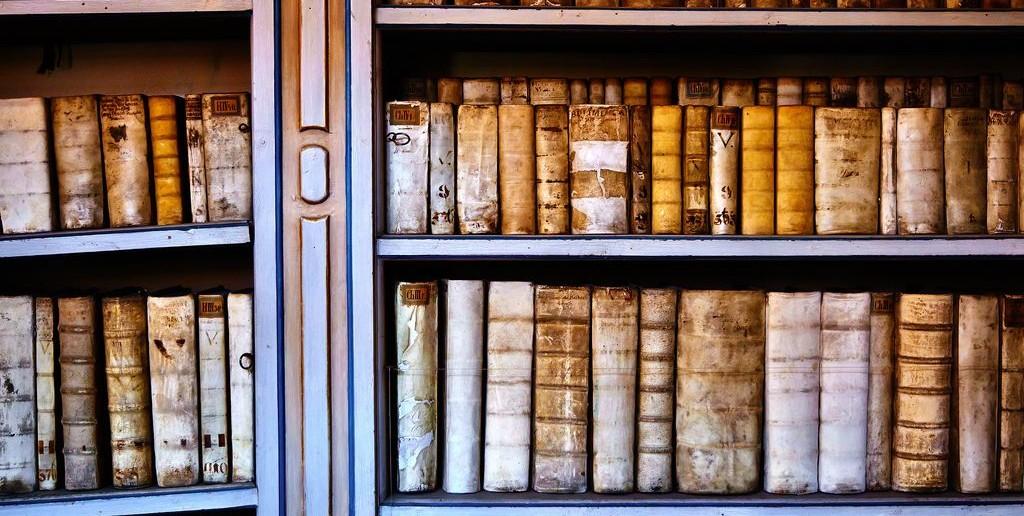 10 książek o archeologii, które każdy powinien znać.
