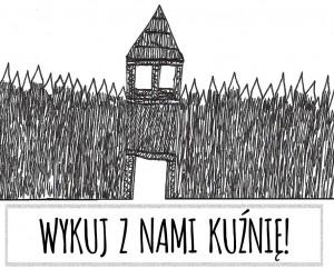kuznia