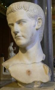 Caligula_01