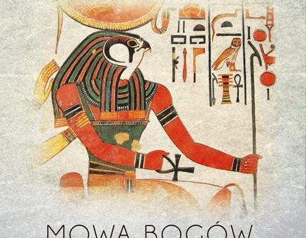 hieroglify-egipskie-mowa-bogow-b-iext30903500