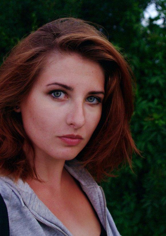 Anna Pansewicz 2