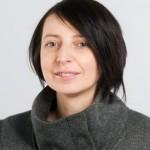 Magdalena Kornetka